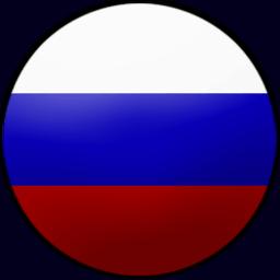 flaga-rosja