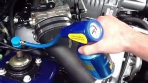 klimatyzacja samochodowa warszawa mokotów